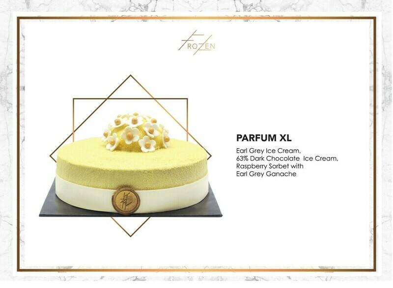 Parfum XL