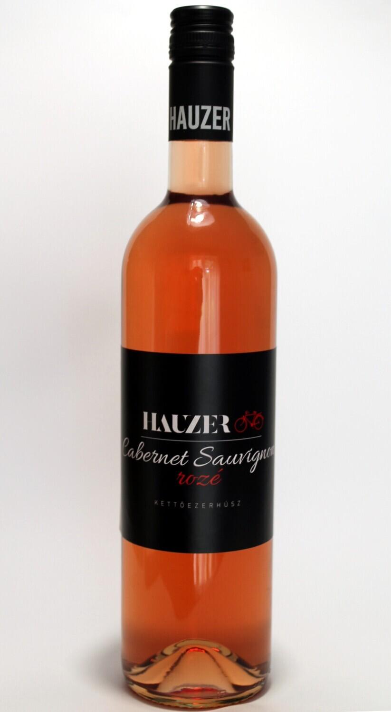 Cabernet Sauvignon Rozé '20
