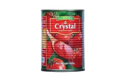 Tomato Paste 850 g-معجون الطماطم 850 غ