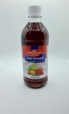 Red Vinegar 473ml-خل أحمر