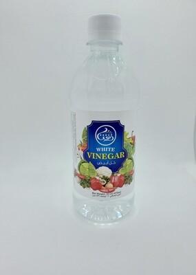 White Vinegar 473ml -خل أبيض