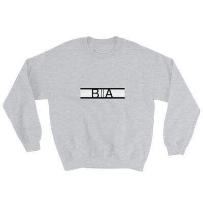 Women's BA Sweatshirt