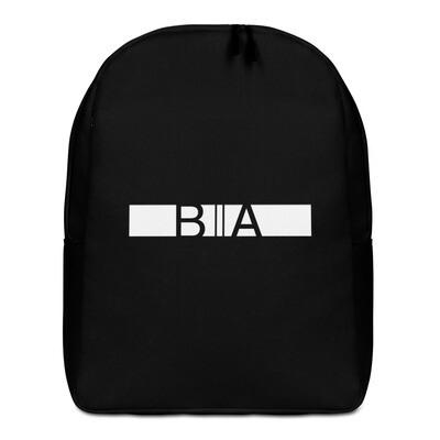 BA Backpack