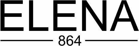 Elena 864 Store