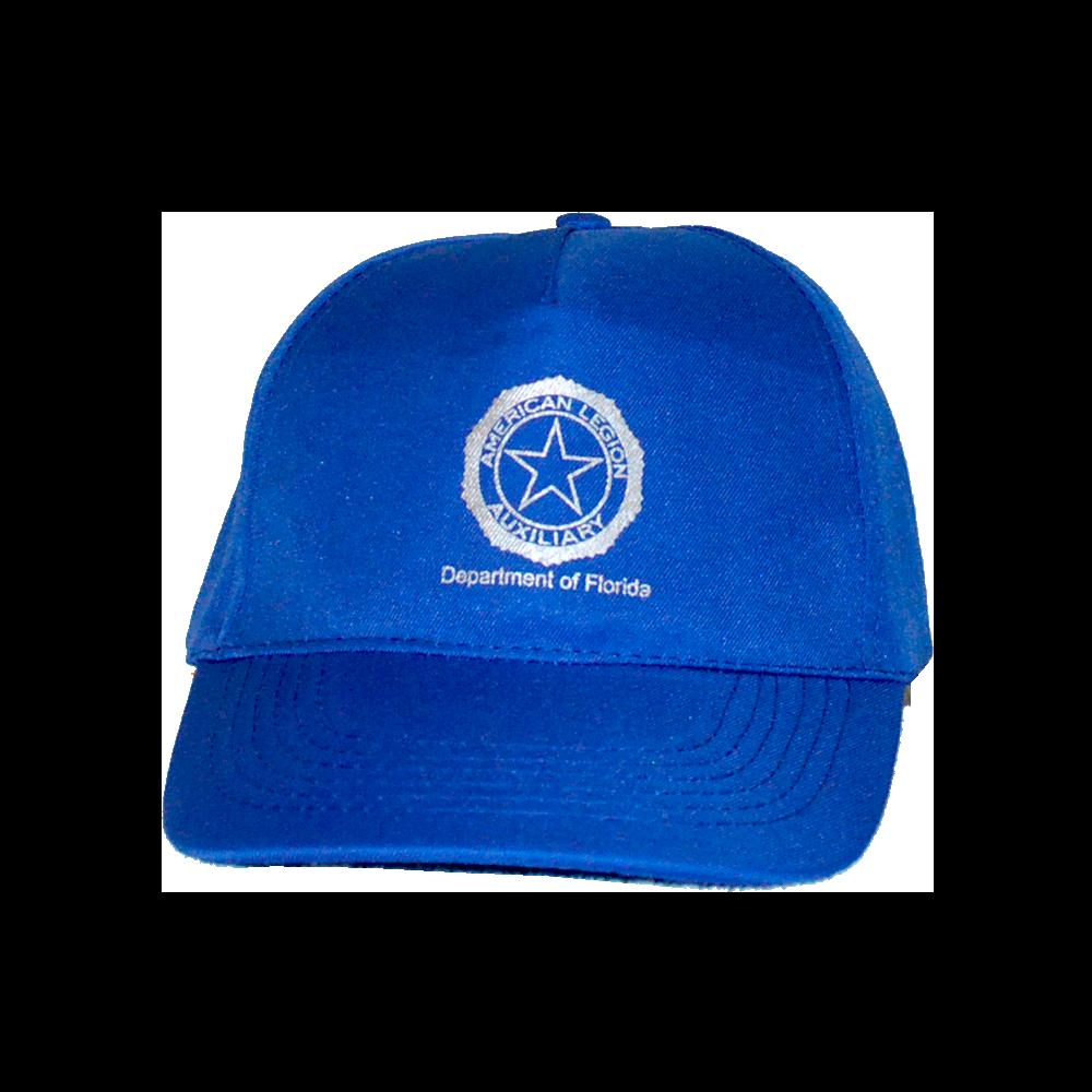 Ball Caps