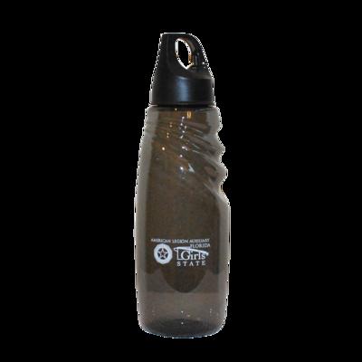 GS Grey Water Bottles
