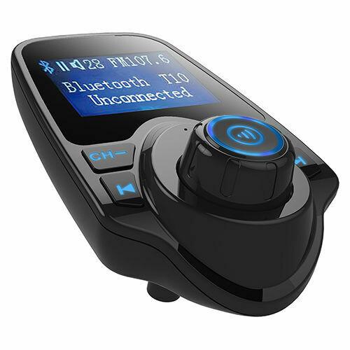 T10 Wireless Bluetooth