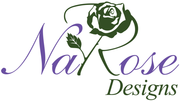 NaRoseDesigns