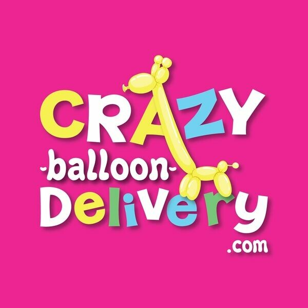 Crazy Balloon Delivery, LLC