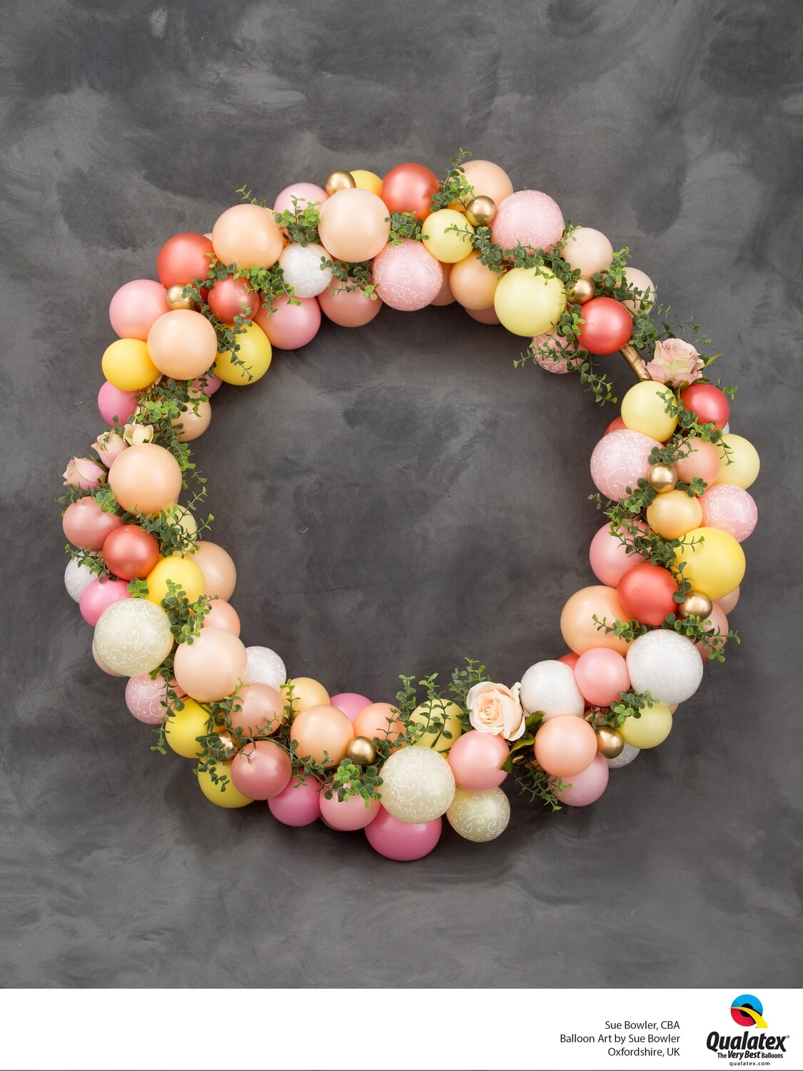Wreaths for Christmas, Thanksgiving, any occasion
