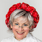 Hire Mrs. Claus for a 30-minute Variety Holiday Show