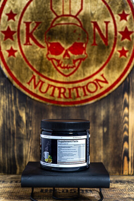 5% Nutrition, Joint Defender, 20 Servings, Strawberry Lemonade