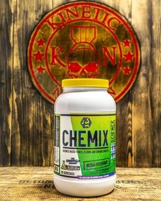 Chemix, Intra-Workout, 20 Servings, Wild Apple Melon