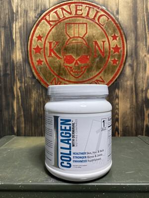 1st Phorm, Collagen, 30 Servings