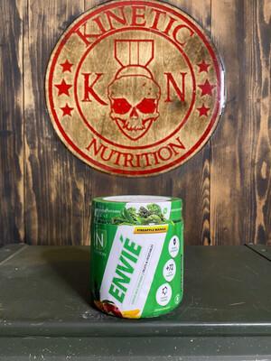 Nutrakey, Envie, Greens Multivitamin, 35 Servings, Pineapple Mango