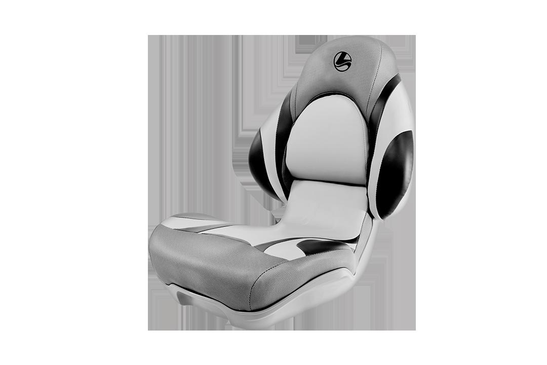 ErgoMax Swivel Chair Kit