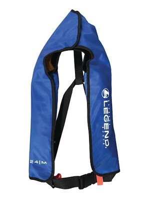 Legend Inflatable PFD