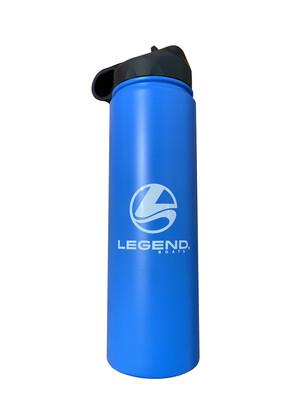 Legend Water Bottle
