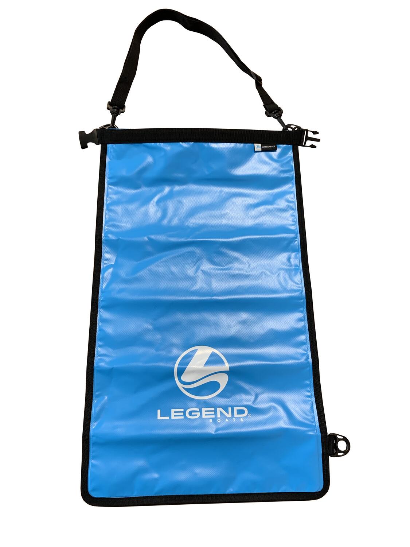 Legend Waterproof Bag