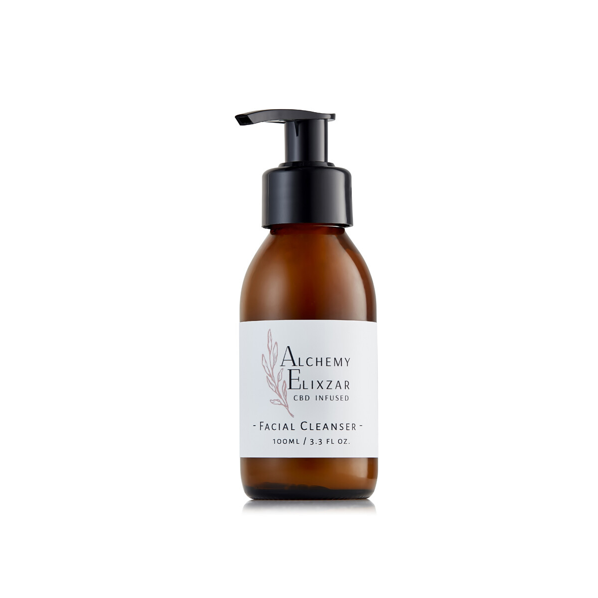 Facial Cleanser - 100ml
