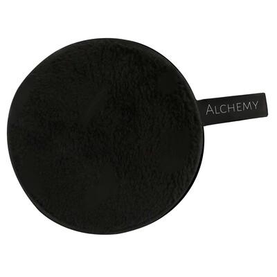 Limited Edition - Alchemy Elixzar Eco puff