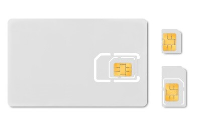 200GB Data LTE Broadband Sim Only, pay with card or EFT. Click 'Continue shopping' to add a router to your order !