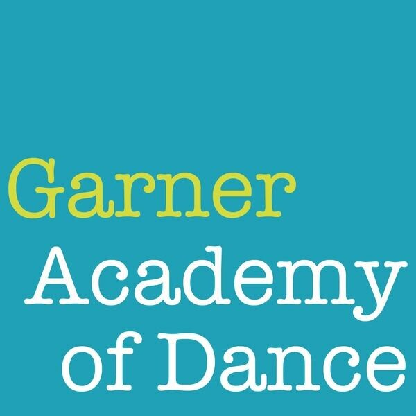 Garner Academy of Dance