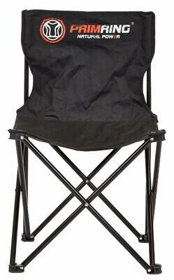 Кемпинговый раскладной стул