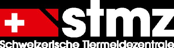 STMZ-Shop