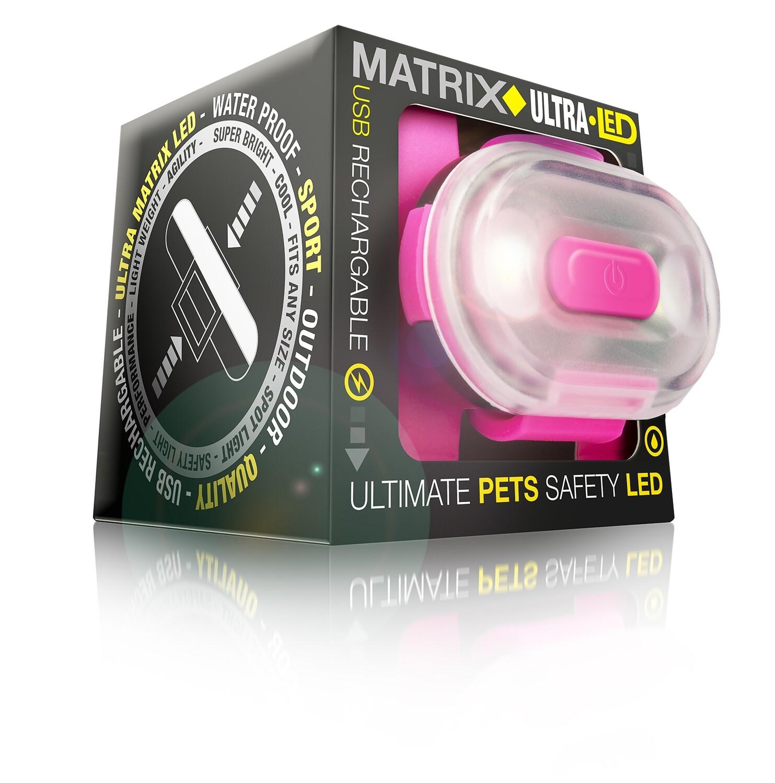 Matrix ultra LED