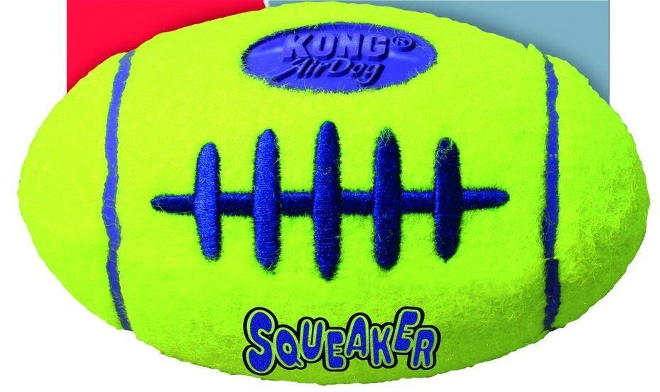 Kong Football