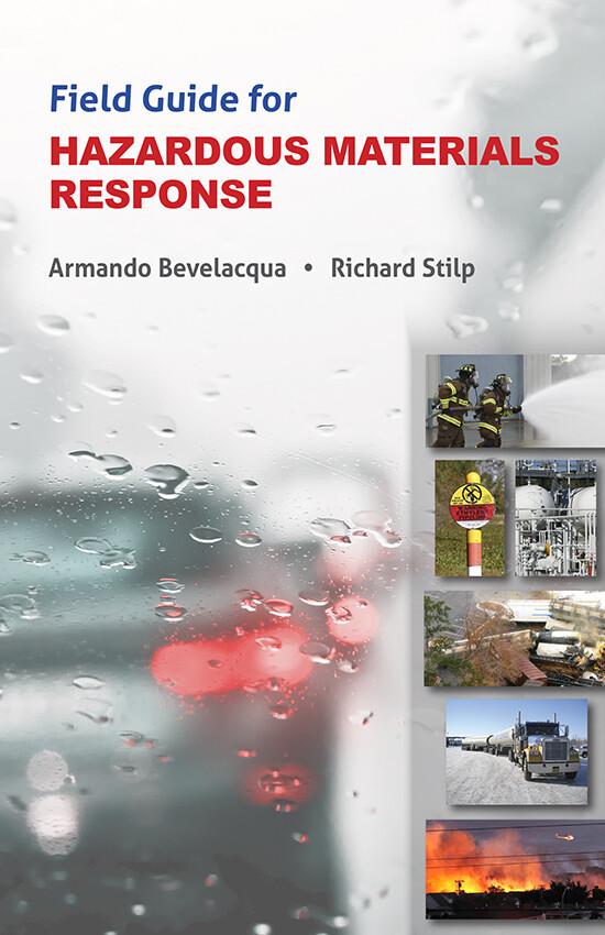 Field Guide for HazMat Response