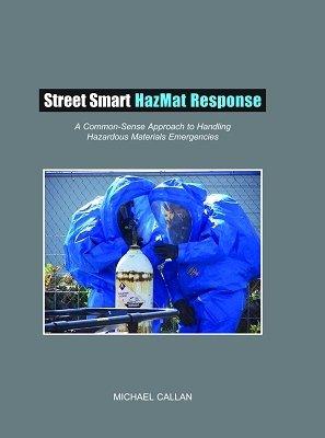 Street Smart Haz Mat Response