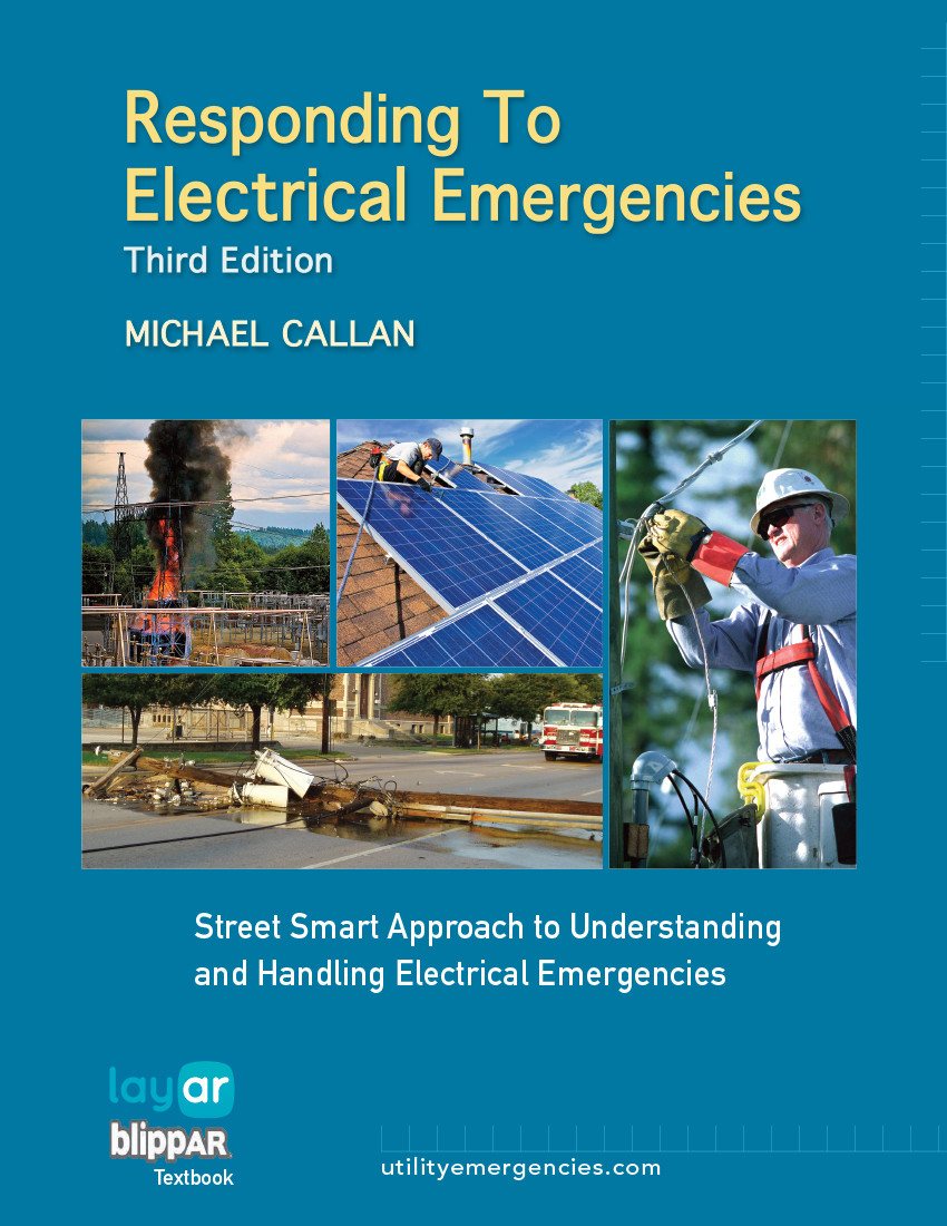 Responding to Electrical Emergencies