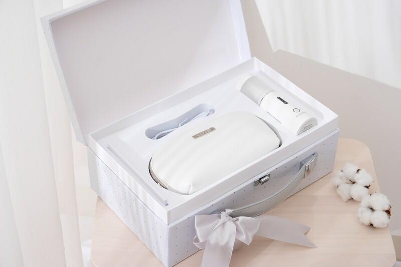 ELECLEAN Gift Box Set
