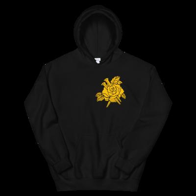 Limited eddtion hoodie