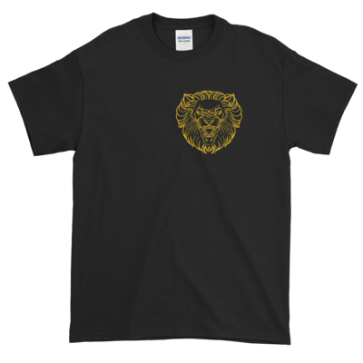 Limmited eddtion lion