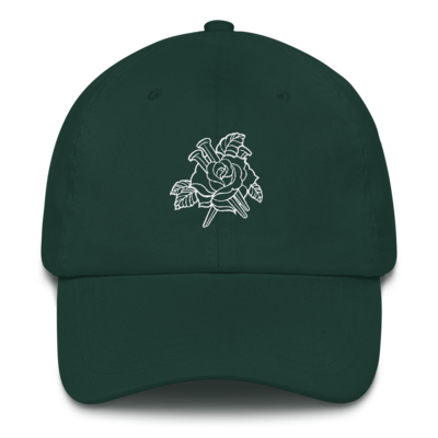 Dad hat / Limited edition