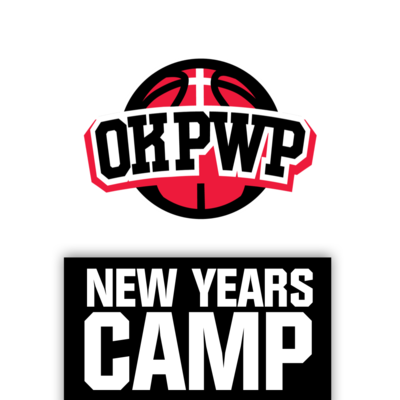 PWP | New Year's Basketball Camp