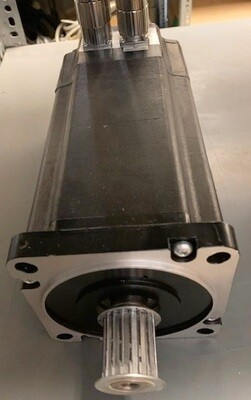 Suprasetter Motor CPL.(M3)