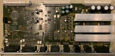 L-DSC 96.683 PCB