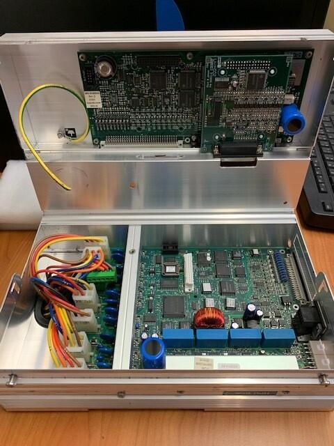 Cpl. HPU-MPU-Box-Interplater HD