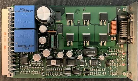 L-D932M Module