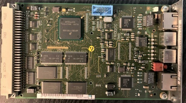 MCCM-L-P2C2