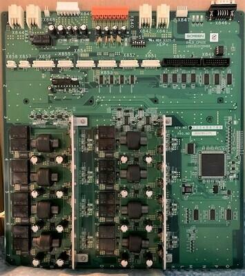 64LD_CPU2E-02
