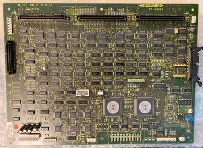 PIO-PCB