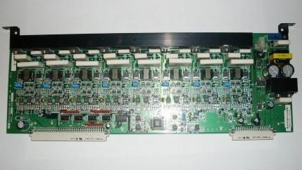 Head Driver II-Board