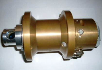 Herkules/Pro  mirror motor, refurbished in exchange