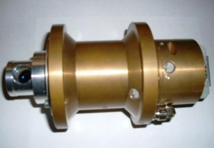Herkules Basic/Elite mirror motor refurbished in exchange