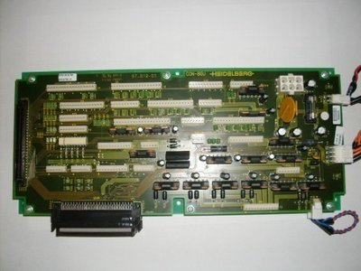 CON_86U (II)-Board